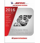 serdi tools Catalog