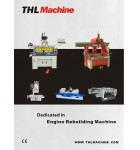 THL catalogue complete